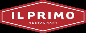 Il Primo Restaurant Logo