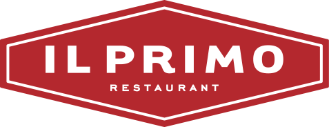 Il Primo Restaurant